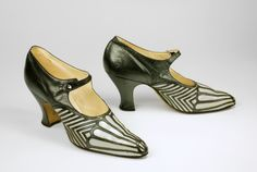 1920s art deco - Google Search