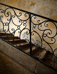 Fabricant d'escaliers à ossatures métallique : Métal et Steel lyon 69