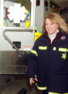Colchester's ambulance incentives paying off - A program that boosts cash incentives to attract ambulance volunteers in Colchester has received a $42,000 shot in the arm. Read more: http://www.norwichbulletin.com/article/20140126/NEWS/140129605 #CT #Colchester #Connecticut #Ambulance #Emergency #Dispatch