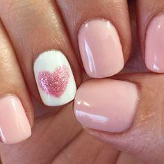 Blooming nails wayne nj united states merry christmas blooming nails wayne nj united states prinsesfo Choice Image