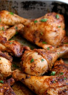 A great recipe for an authentic Portuguese chicken, this recipe for peri peri chicken is easy, delicious and paleo friendly. food recipe Share and Enjoy! Paleo Chicken Recipes, Curry Recipes, Paleo Recipes, Great Recipes, Dinner Recipes, Cooking Recipes, Nandos Chicken Recipe, Oven Recipes, Simple Recipes