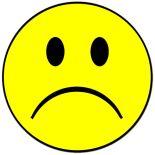 Vocabulario Importante: infeliz: adj. y com. De suerte adversa, no feliz.