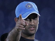 Exotic way: India's best ODI XI of all-time: Not Ganguly, Dhon...