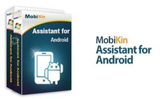 MobiKin Assistant for Android 1.6.50 + Crack License 2015- MobiKin Assistant for Android is one of the best all in one android phone management software which can easily recover your lost data and manage your phone application. Using this software you can able to to export contacts, text messages, apps, photos, music, movie, books, etc. from Android mobile phones and tablets to computer. MobiKin Assistant for Android 1.6.50 Crack also help you to load int your device all types of media…