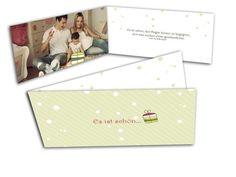Weihnachtskarten+-+es+ist+schön Christmas Cards, Polaroid Film, Decor, Xmas Cards, Xmas Presents, Invitations, Weihnachten, Nice Asses, Christmas E Cards