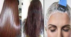 Süt Maskesiyle Saç Düzleştirme Düz saçı olan kıvırcık saç, kıvırcık saçı olan da düz saçlara hayranlık duyar. Bu durumun çözümü için saçları şekillendirme alternatiflerini değerlendiren insanlar, doğal yöntemlerle saçları düzleştirmenin yollarını arar. Çünkü sürekli fön çektirmek saçların yıpranmasına neden olabilir. Bu yüzden süt maskesiyle saç düzleştirme gibi birçok yöntem uygulayabilirsiniz. Saç düzleştirmek için süt maskesi …