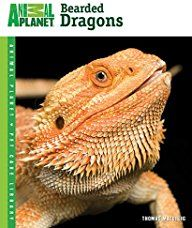 Bearded Dragons (Animal Planet Pet Care Library) « Library User Group<<< very helpful book for learning to care for beardies Bearded Dragon Care Sheet, Bearded Dragon Diet, Reptiles, Pet Lizards, Dragons, Bearded Dragon Habitat, Homemade Dog Toys, Pet Dragon, Thing 1