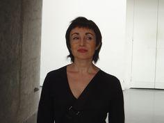 Bienal Venecia 2005. Photo: Marisa González