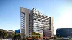 Trường Đại học Adelaide – University of Adelaide. Đại học Adelaide luôn đảm bảo chất lượng xuất sắc trong giáo dục, coi trọng sáng tạo, đề cao sự đa dạng, và đào tạo ra những công dân toàn cầu.