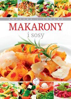 Makarony i sosy (promocja)