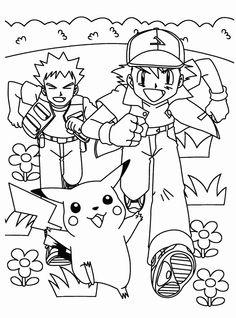 [ash+and+brock.gif]