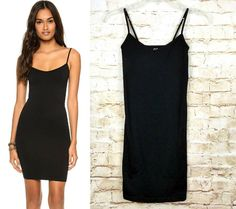 NWT Free People A Fine Romance Dress Retail $148