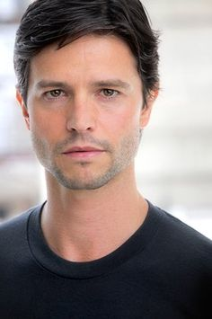 Jason Behr photos on IMDB