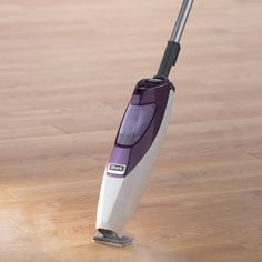 shark vacuum for hardwood floors | http://glblcom | pinterest