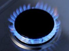 Bruciatori del piano cottura incrostati e/o bruciati: come lavare e lucidare | vivere verde