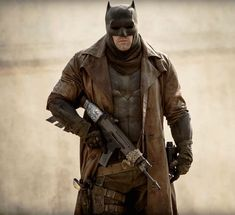 Batman Dawn of Justice Knightmare Brown Distressed Leather Trench Coat Batman long coat crafted by the Jasperz in real Leather inspired from justice knightmare brown distressd leather trench coat  longcoat #browncoat #orignolleathercoat #leathercoat #batmanlongcoat #justiceknightmarejacket #batmanlongcoat #shopping #dressing #designercoat