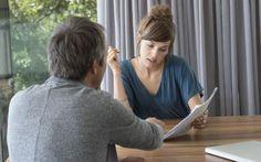 Je studeert af of je wilt op zoek naar een nieuwe job? Dan is solliciteren onvermijdelijk. Een motivatiebrief maken hoort er ook bij. Dat is dikwijls een bron van veel stress. Geen nood: met deze tips wordt jouw sollicitatiebrief top.
