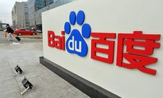 Baidu: China's tech watchdog hauls up search giant over porn and 'fake' ads