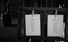 Portfolio - The Wedding Fairy Wedding Coordinator, Wedding Planner, Elope Wedding, Wedding Day, Light Photography, Cape Town, Flower Decorations, Fairy, Flowers
