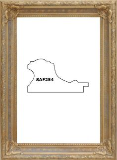 SAF254 G