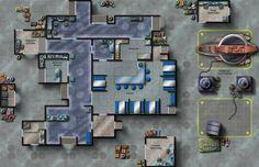 OuterRimFuelingStationFinal-4.jpg (1023×662)