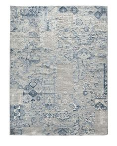 Karpet #prontowonen #droomwoonkamer