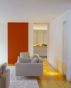 McLean Quinlan Architects | London | Winchester - Rowden, Architectural Project