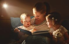 Moms of more than one kid, do you feel like you're always neglecting one?