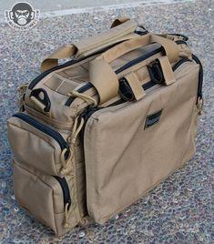 Shooting Range Bag, Special Forces Gear, Mochila Adidas, Army Gears, Tac Gear, Tactical Bag, Backpack Travel Bag, Art Bag, Mens Gear