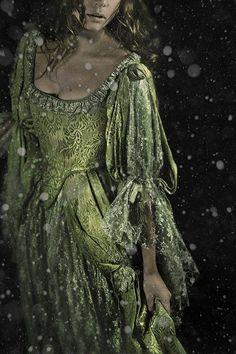 medieval fashion | Tumblr