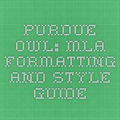 MLA Formatting.......lol Help me!!!?