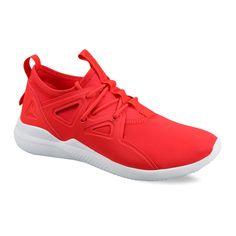 bästa försäljning super populärt begränsad garanti 50 Best Shoes Footwear Coupon Code images   Shoes, Footwear, Coupon codes