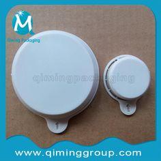 plastic cap seals for 55 gallon 200L  drums barrels -Qiming Packaging  (7)