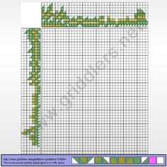 Griddlers Puzzle 178004 Dahlia