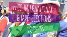 2015 FECC Congress -