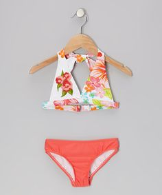 Pool Party: Kids Swimwear & Shoes | Daily deals for moms, babies and kids