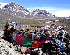 Lahaul Spiti Tour - DELHI, SHIMLA, SANGLA, TABO, KAZOO, KEYLONG, MANALI, LEH http://www.ladakh-tours.in/delhi-shimla-sangla-tabo-kazoo-keylong-manali-leh