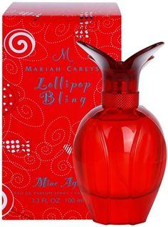 Perfume Bottles, Christmas Ornaments, Holiday Decor, Home Decor, Decoration Home, Room Decor, Christmas Jewelry, Perfume Bottle, Christmas Decorations