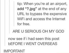 Flughafen WiFi – Neue Deko-Ideen Flughafen WiFi – Neue Deko-Ideen,good to know Flughafen WiFi Related Tidying Life Hacks From Marie Kondo - - Organization ideas for the home Catchy. Survival Life Hacks, Survival Tips, Simple Life Hacks, Useful Life Hacks, The More You Know, Good To Know, Weird Facts, Fun Facts, Training Journal