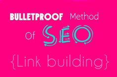 create 5 Mini Private Blog Network Web Properties by seogiantking