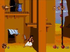 photo oude-computerspelletjes-spellen-games-van-vroeger-alladin-game_zpsf945edf3.jpg