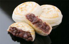 梅ヶ枝餅 ご注文フォーム|梅ヶ枝餅と蕎麦の店 やす武 太宰府天満宮参道店
