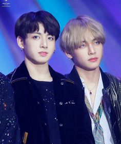 Jungkook: *looks off into the distance* Jimin: are you okay? What are you thinking about? Jungkook: how good taehyung looked today. Bts Jungkook, Taekook, Foto Bts, Yoonmin, K Pop, Fanfiction, Taehyung 2016, Tomoyo Sakura, Spirit Fanfic