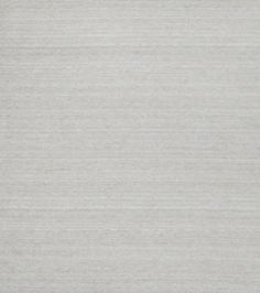Home Decor Solid Fabric-Signature Series Shelburne-Grey , , hi-res 16 yards- 16 tables
