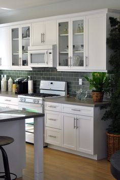 Inspirational Replacement White thermofoil Cabinet Doors