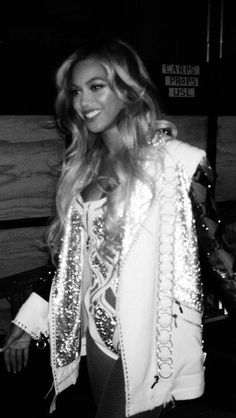 Beyonce The Mrs. Carter Show World Tour in Cologne, Germany March 15th 2014