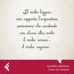 Giangiacomo Feltrinelli Editore