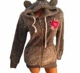 Romania, Hoodies, Sweaters, Fashion, Sweatshirts, Moda, La Mode, Pullover, Hoodie
