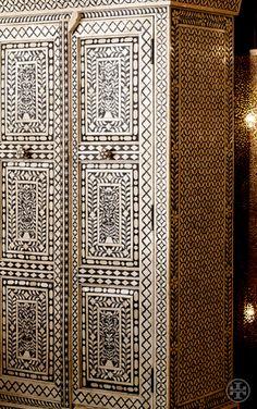 ♕Simply divine #Interiordesign ∗ India ∗ Interior ∗ Photograph by Noa Griffel
