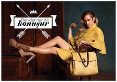Sizin renginiz hangisi?   #Cantamall #Antalya #Renk #Moda #Tasarım #Deri #Aksesuar #Luxury #Leather #Handbag #Style #Design #Fashion